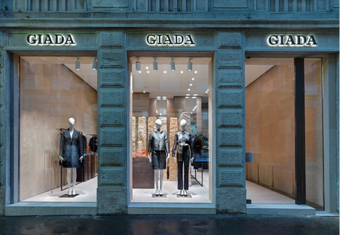 La Giada Boutique - photo